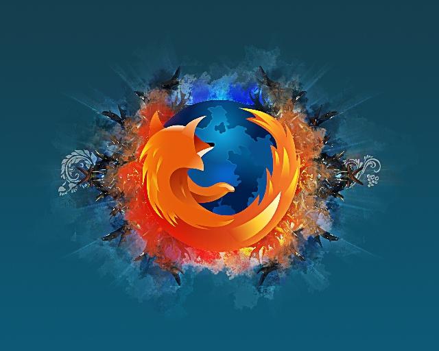 Come Cambiare la Pagina Iniziale di Chrome