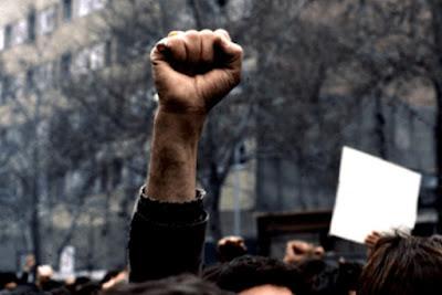 mahasiswa sebagai agent of change