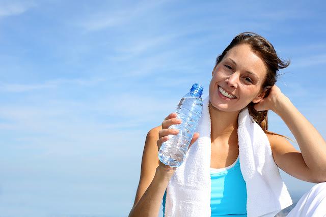 Dicas essenciais para a mulher ter uma vida mais saudável