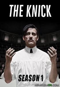 Bệnh Viện Knick Phần 1