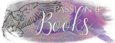 https://www.facebook.com/BlogPassion4Books/?ref=settings