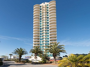 Mustique Condos For Sale, Gulf Shores AL Real Estate