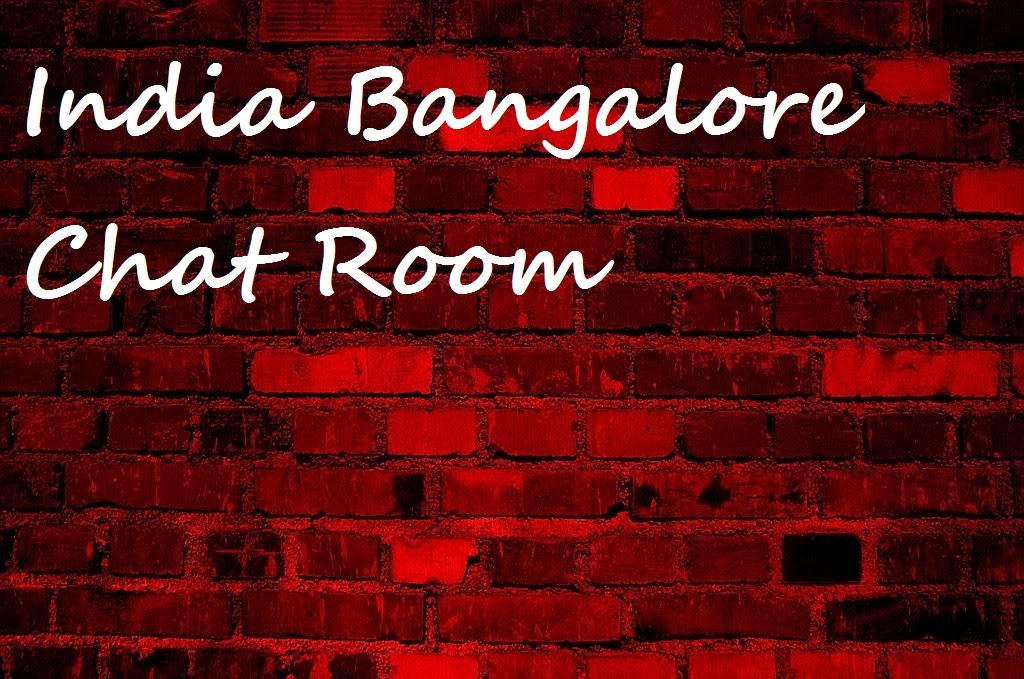 Bangalore chat