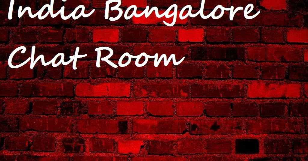 Mix Chat Room India