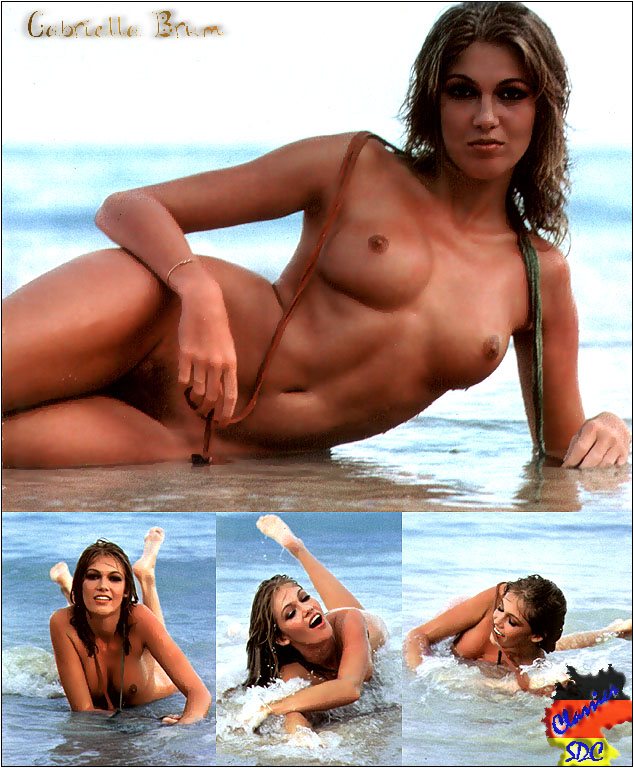John holmes naked photo
