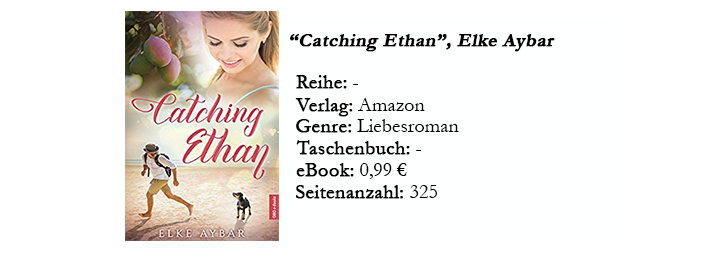 https://www.amazon.de/Catching-Ethan-Elke-Aybar-ebook/dp/B0711YDTRV/ref=sr_1_1?ie=UTF8&qid=1495872726&sr=8-1&keywords=catching+ethan