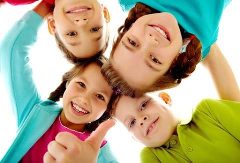Kulturális és sportos életmódra nevelés, oktatás