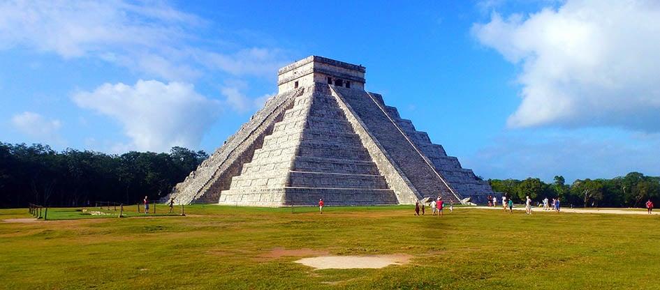 Bilim, tarih, A, Maya medeniyeti, Antik Maya medeniyeti, Maya medeniyeti nasıl ortadan kayboldu? Maya medeniyetine dair teoriler, Mayalar, Maya,