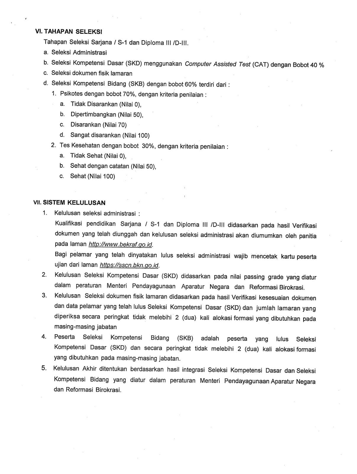 Lowongan Kerja Waitress di Solaria - Semarang (Gaji UMR)