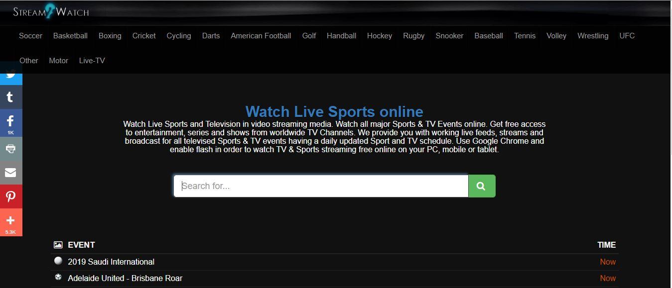 stream2watch-sports-streaming