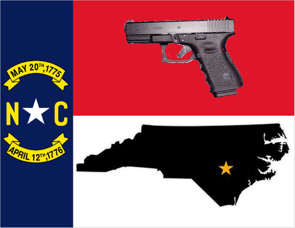 sheriff carters newsletter updated firearm laws 940 x 725 · png
