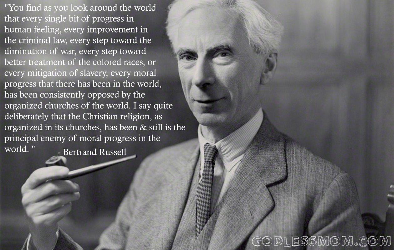 [Image: Consejos-de-Bertrand-Russell-para-vivir-...rencia.png]