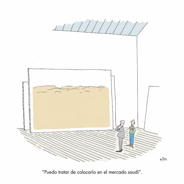Humor en cápsulas. Para hoy jueves, 4 de agosto de 2016