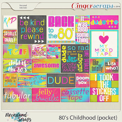 http://store.gingerscraps.net/80-s-Childhood-pocket.html