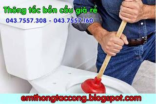 thông tắc bồn cầu giá rẻ tại hà nội,thông cống vệ sinh thoát sàn,hút bể phốt liên hệ ngày 0979.266.769 hoặc 0977.935.825