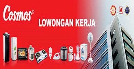 Info Loker Daerah Tangerang Terbaru PT Star Cosmos Tanah Tinggi