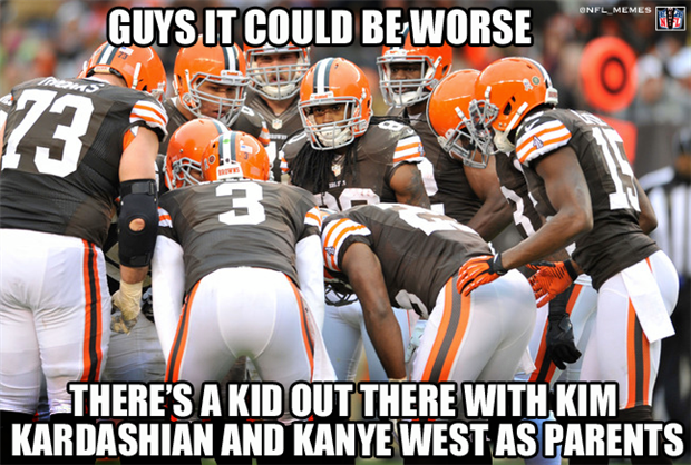Fox 8 Cleveland Browns