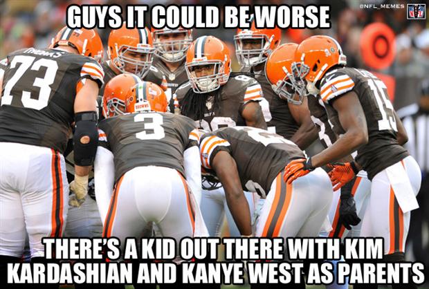 Funny Nfl Memes: Grumblings And Rumblings: NFL Pick Em's Week 15
