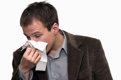 Giải pháp điều trị hiệu quả bệnh viêm xoang