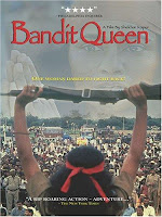 (18+) Bandit Queen 1994 720p Hindi BRRip Dual Audio Full Movie Download