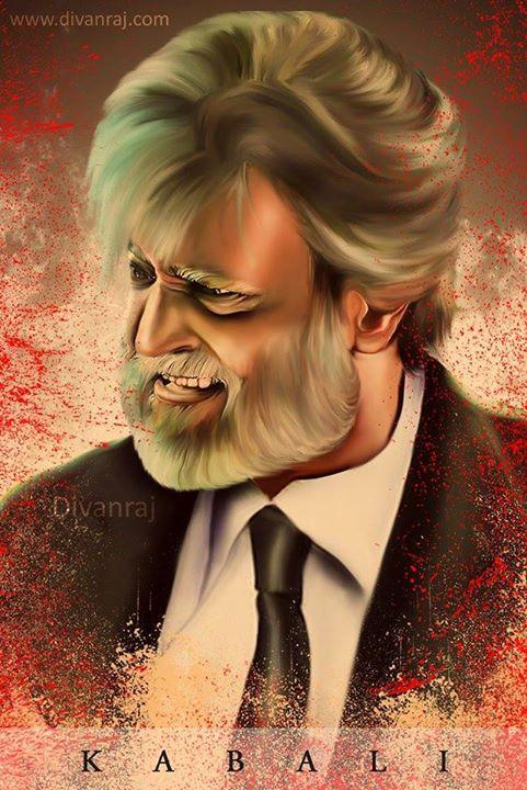 rajinikanth aka superstar tamil actor gallery kabali movie gethu