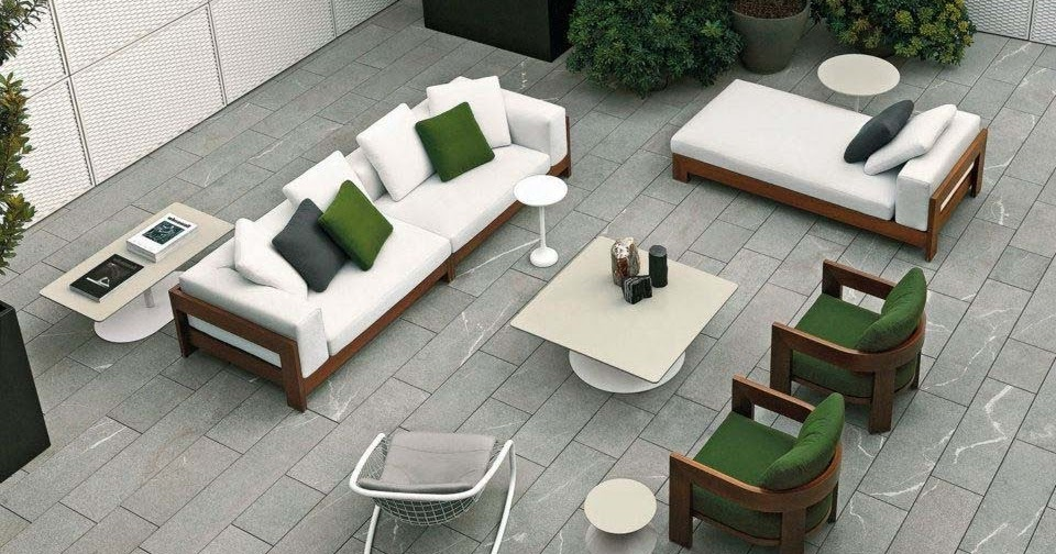 Mueble per muebles de sala compra modernos mueble para for Compra de muebles