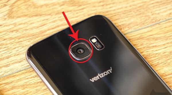 3 تطبيقات تستعمل كاميرا هاتفك الذكي في استخدامات اخرى غير تسجيل الفيديو أو تصوير وجهك الجميل