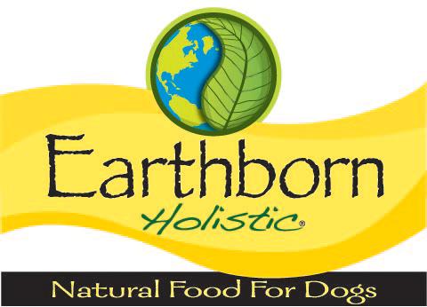 Ethoxyquin Earthborn Dog Food
