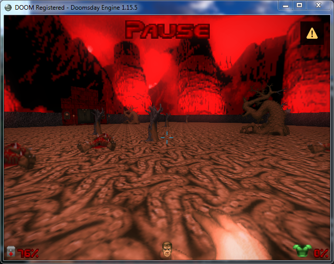 The Game-Guru Report: Lessons Learned from Doom 1: PT 3