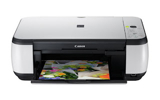 Canon PIXMA MP270 Drivers Download And Review