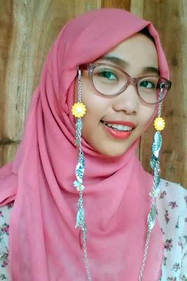 hijab vintage hijab variasi hijab valley hijab vs burka