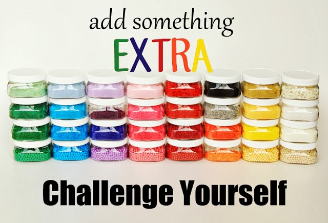http://www.lilaloa.com/2013/07/challenge-yourself-add-something-extra.html