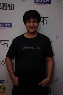 The Jio MAMI Film Club With Adah Sharma and other Bollywood Stars 015.JPG