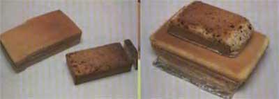 """блюда на 23 февраля, для детей, оформление тортов, торт для мужчины, торт на 23 февраля, торт """"Танк"""", торт военный, блюда военные, торт для мальчика, рецепты мужские, рецепты на День Победы, рецепты армейские, армия, техника, торты для военных, торты """"Транспорт"""", торты армейские, торты на День Победы, рецепты для мужчин, торты праздничные, рецепты праздничные,фото мастер-класс торт танк на 23 февраля http://prazdnichnymir.ru/"""