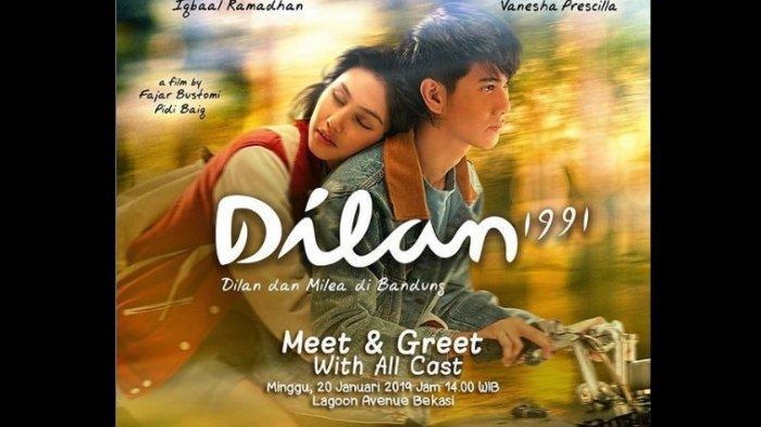 Wajib Dicoba Ini 15 Situs Download Dan Nonton Gratis Film Terbaik Dan Terbaru Berita 24 Indonesia