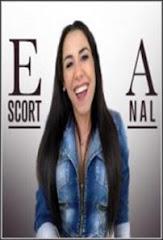 Laila Duarte: Escort Y Pornostar xXx (2015)