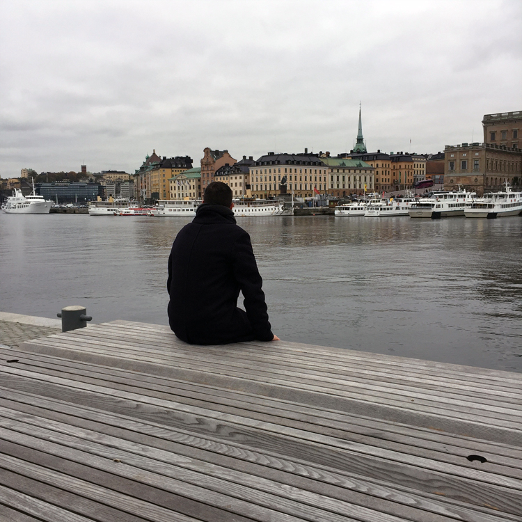 stockholm, notanitboy, swiss, fashion, blog, blogger, blog, pour, homme, style, travel, weekend, friends, trip,