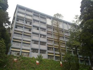 Assistant Teacher Vacancy at St Robert School Darjeeling