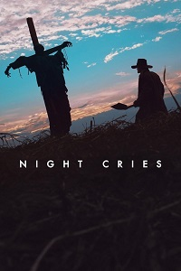 Watch Night Cries Online Free in HD