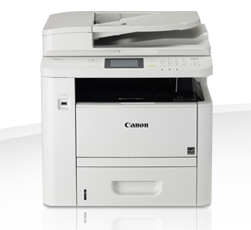Canon i-SENSYS MF418x Driver Printer Download