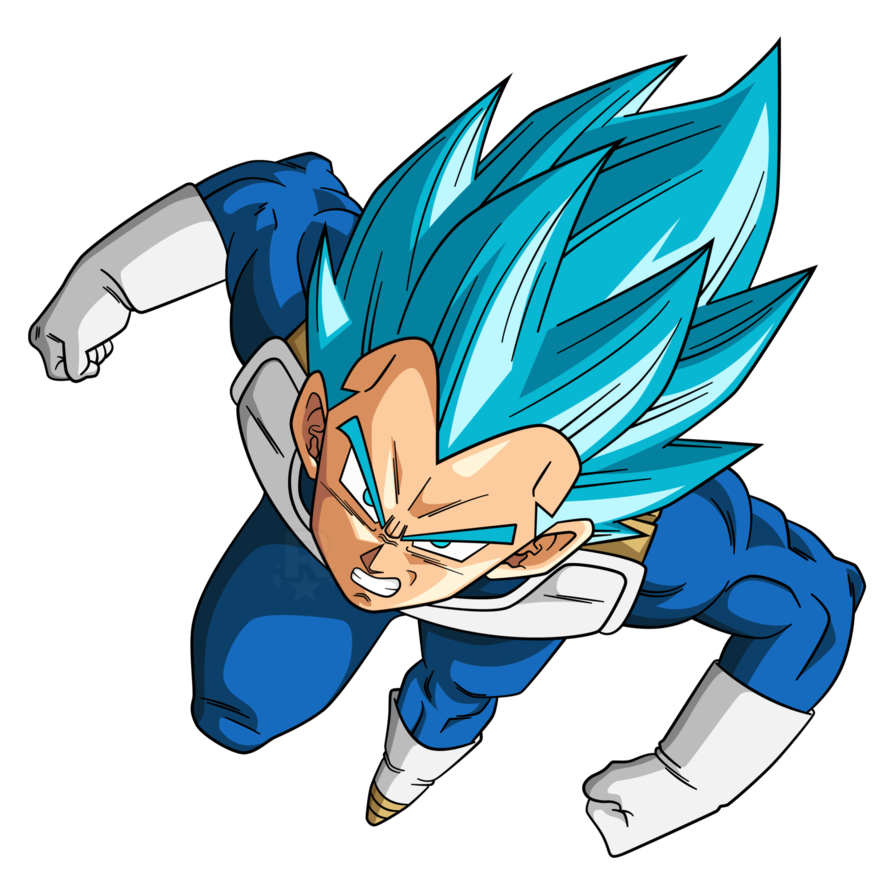 Dragon Ball Super English Dubbed Hd Episodes Download Mm