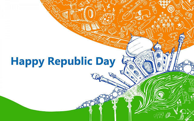 Republic-Day-HD-Wallpapers-for-Mobile-Background-Images-2