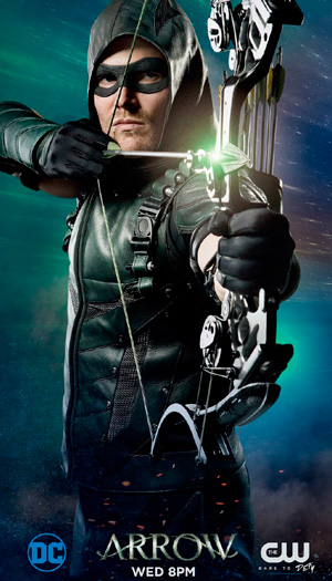 Direct Download Arrow Complete Season 01 All Episodes/Direct Download Arrow Complete Season 01 All Episodes