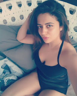 life ok actress Neha Pendse shares hot photos on instagram