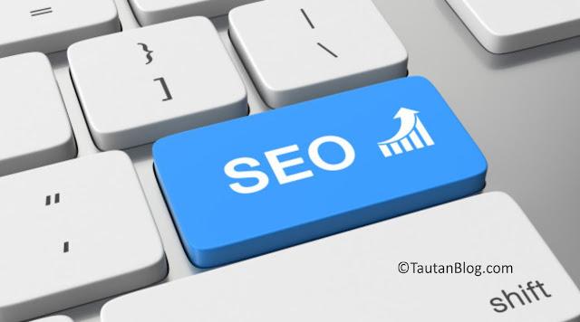 5 Cara Optimasi SEO Offpage pada Blog yang Baik dan Benar Menurut Google