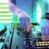 PACK FREE [ DJ JHONDER ] NOVIEMBRE 2k16