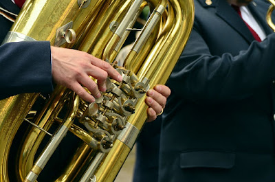 La Agrupació Musical de Beneixida y la Lira Musical de Salem se proclaman vencedoras en el Certamen de Bandas de la Comunitat Valenciana