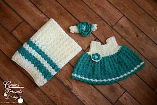 http://www.craftingfriendsdesigns.com/store/p134/PATTERN%3A_Diamond_Infant_Dress_Set.html