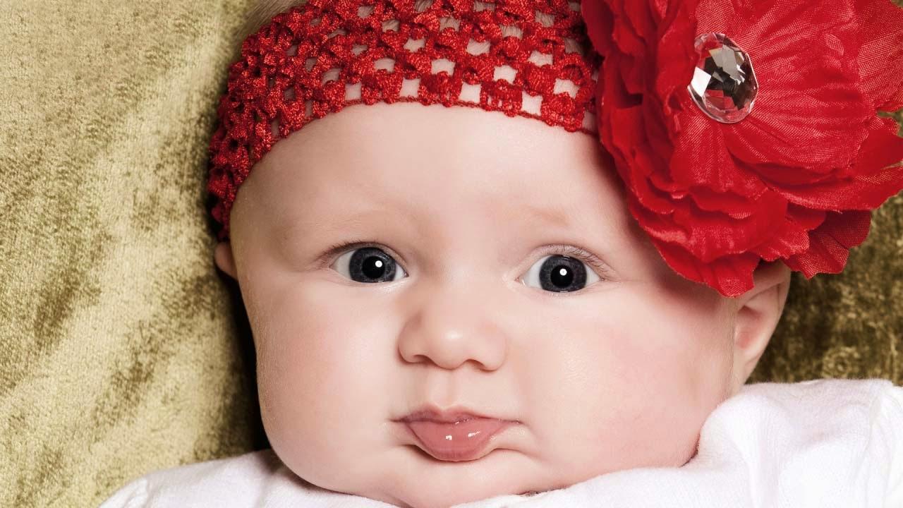 super_cute_little_baby_hd