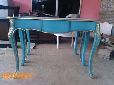 Meja konsul ukiran jati-Jual Mebel Jepara|Toko Mebel Jati Klasik|Jual Mebel Klasik Jepara|Mebel Ukiran Jepara|Mebel cat Duco CODE A127,Mebel Jepara#ToKo Mebel jati#furniture jakarta#furniture Jati Klasikjepara #Jual Mebel Jepara#Mebel ukiran Jepara#Mebel Jati jepara#Sofa jati#Dipan jati#Kamar Set jati#Kabinet jati#Buffet jati#Meja Makan jati#Nakas jati#Pigura jati#Meja Tamu jati#Lemari Kaca jati#Almari Pakaian jati#Meja kantor jati#Partner desk jati#Meja konsul jati#Meja Trembesi solid#tempat tidur sofa tamu meja makan Klasik Antique cat duco French style ukiran jati Classic Modern jepara#Mebel asli Jepara#toko online mebel jepara#mebel online jepara#toko mebel jati#toko mebel klasik#toko mebel online#jepara furniture shop#Design furniture klasik#furniture design interior#Furniture Hotel#supplier furniture jepara#pengadaan furniture kantor#Furniture classic eropa#furniture klasik mewah#